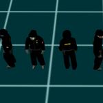 Pořádková Jednotka