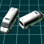transit PJ